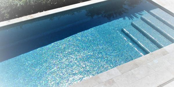 Pool maintenance holiday homes   TotaVilla